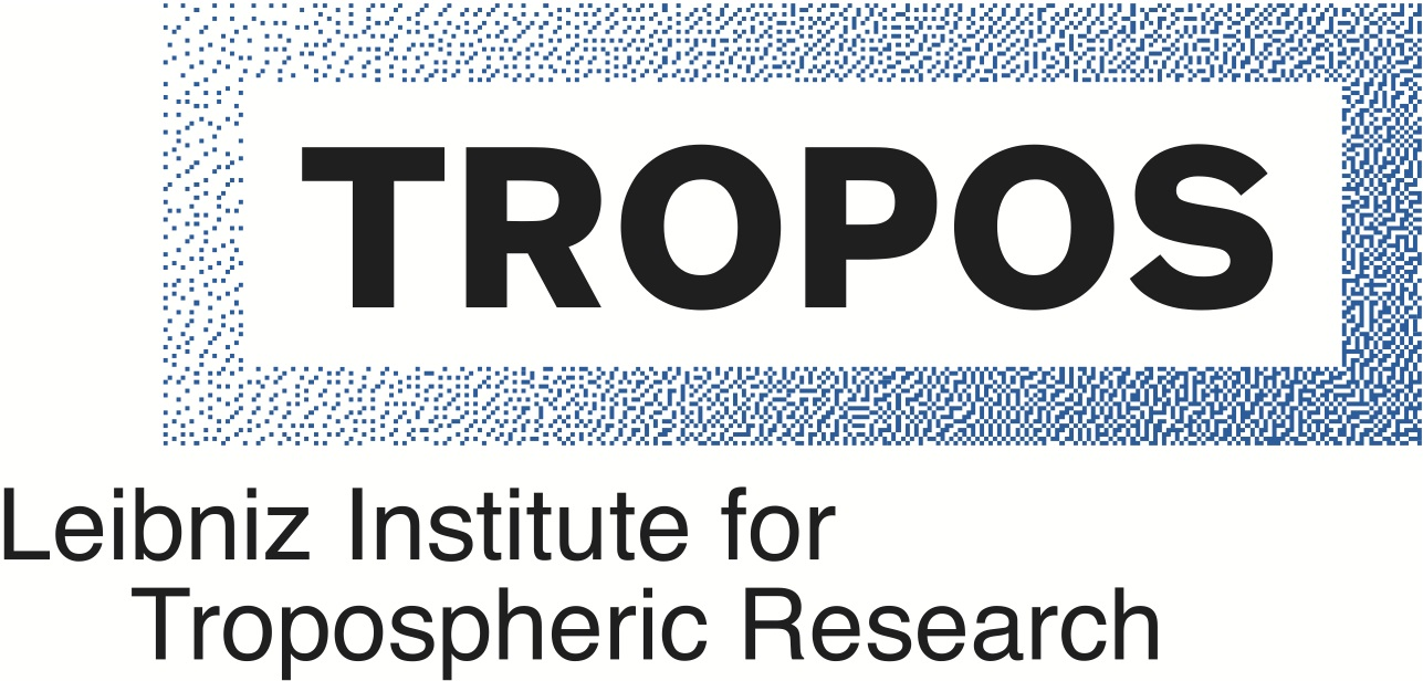 https://www.bacchus-env.eu/pics/Logos/TROPOS_eng.jpg